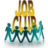 Mayo Job Club can help YOU