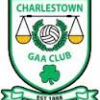 Charlestown Ladies GAA Are Recruiting!
