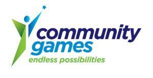 Charlestown Carracastle Community Games
