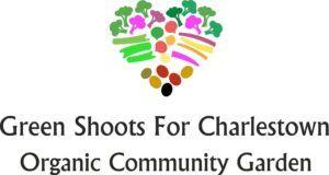 Charlestown Organic Community Garden