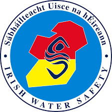 water safey week