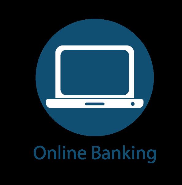 Online Banking Presentation - Charlestown
